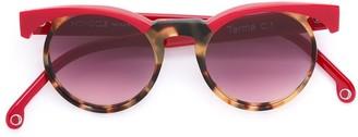 Monocle Eyewear 'Terme' sunglasses