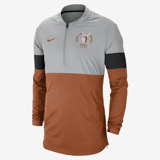 Nike Men's Jacket College (Texas)