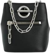 Alexander Wang Riot crossbody bag