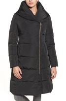 Women Feather Down Coats - ShopStyle