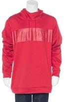 Nike Air Jordan Debossed Pullover Hoodie w/ Tags