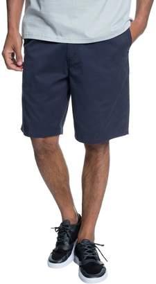 Quiksilver Secret Seas Chino Short - Men's