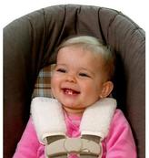 Jolly Jumper Soft Straps for Car Seat