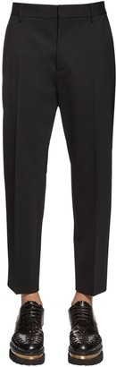 DSQUARED2 Brad Cool Stretch Wool Pants