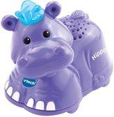Vtech Go! Go! Smart Animals Go! Go! Smart Animals Hippo