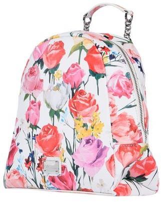 Blumarine Backpacks & Bum bags