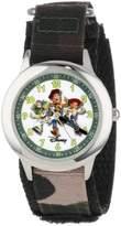 """Disney Kids' W000065 Toy Story 3 """"Buzz Lightyear"""