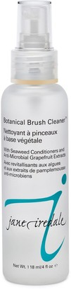 Soft Surroundings jane iredale Botanical Brush Cleaner