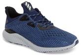 adidas Men's Alphabounce Em Running Shoe
