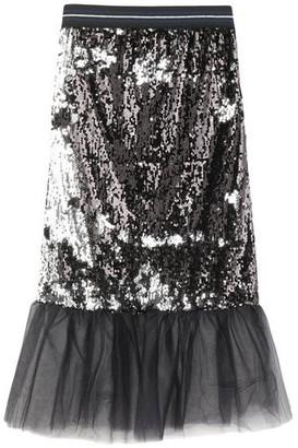 Tart T+ART 3/4 length skirt