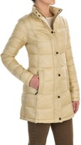 Barbour Clyde Quilted Jacket (For Women)