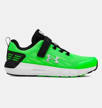 Under Armour Pre-School UA Rogue AC Running Shoes
