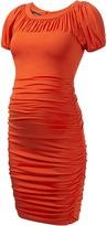 Isabella Oliver Allerton Maternity Dress