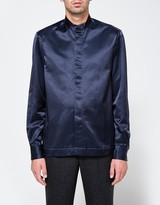 Gitman Brothers Sukajan Shirt Jacket