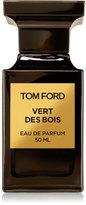 Tom Ford Private Blend Verts des Bois Eau de Parfum, 1.7 oz.