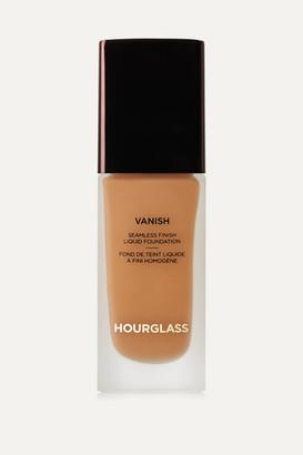 Hourglass Vanish Seamless Finish Liquid Foundation - Golden