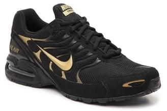 Nike Air Max Torch 4 Sneaker - Men's