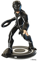 Disney Sam Flynn Figure Infinity Originals (3.0 Edition)