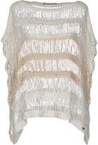 Gaudi' Sweaters