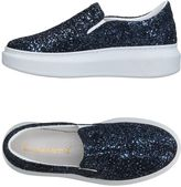 Lemaré Low-tops & sneakers - Item 11256330