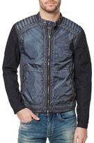 Buffalo David Bitton Whale Jawick Jacket