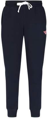 Emporio Armani Eagle Logo Lounge Trousers