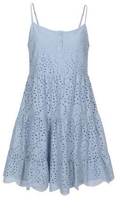 True Religion Short dress