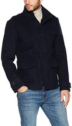Marc O'Polo Men's M29052570062 Jacket,X-Large
