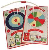 Little Ella James Bow And Arrow Set With Target Boards