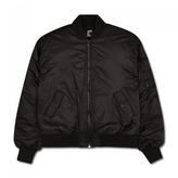 Hood by Air Losers Bomber