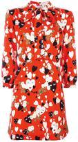 Vivetta - Trota dress - women - Polyester - 38