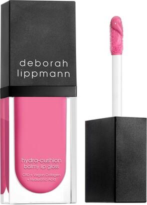 Deborah Lippmann Lip Gloss with CBD