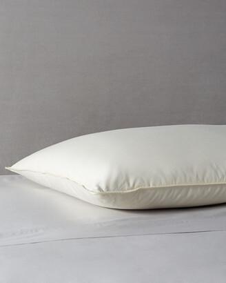 Belle Epoque Delight Soft Fill Down Pillow