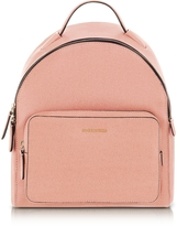 Coccinelle Clementine Leather Backpack