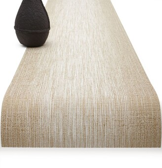 Chilewich Ombre Table Runner