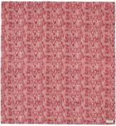 Maison Scotch Square scarves - Item 46491864