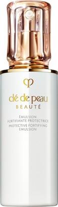 Clé de Peau Beauté Protective Fortifying Emulsion (125ml)