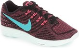 Nike 'LunarTempo 2' Running Shoe (Women)