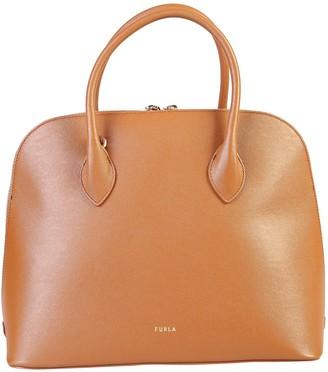 Furla Piper Top Handle Tote Bag