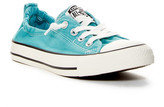 Converse Chuck Taylor All Star Shoreline Low Top Sneakers (Women)