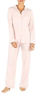 Papinelle Kate Long Pajama Set