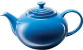 Le Creuset Classic Teapot 1.3L Marseille