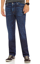 Joe's Jeans Joe s Jeans The Classic Relaxed Straight Fit Jeans