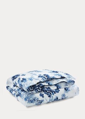 Ralph Lauren Flora Floral Comforter Set