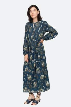 Sea Pascale Maxi Dress