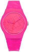 Superdry Urban Colour Block Watch