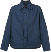 Craig Green shirt jacket - men - Cotton - S