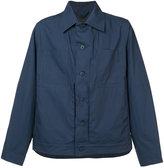 Craig Green shirt jacket