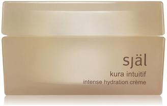 Sjal Skincare Kura Intuitif Intense Hydration and Repair Creme