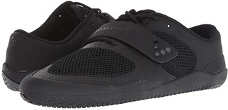 Vivo barefoot Vivobarefoot Motus II Mesh (All Black) Women's Cross Training Shoes